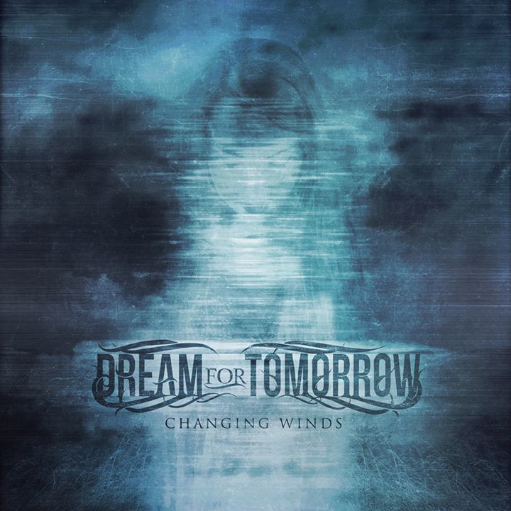 Dream For Tomorrow Tour Dates