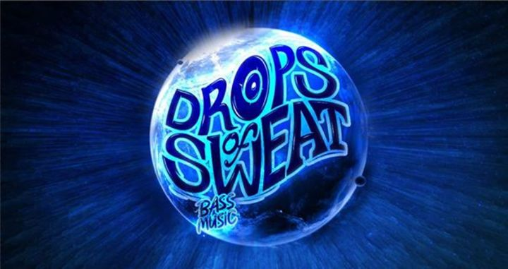 DROPS OF SWEAT Tour Dates