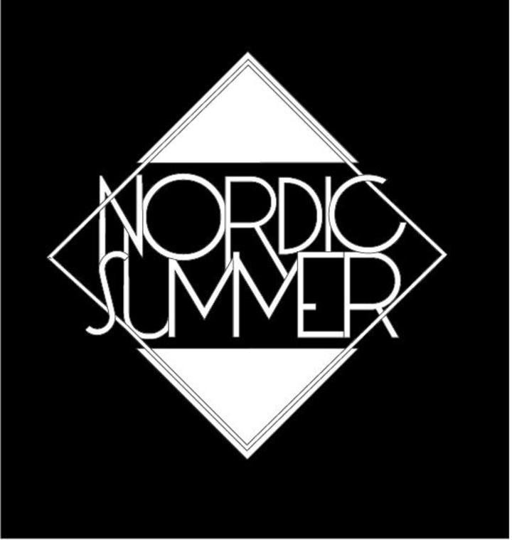 Nordic Summer Tour Dates