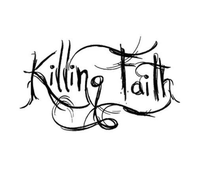 Killing Faith Tour Dates