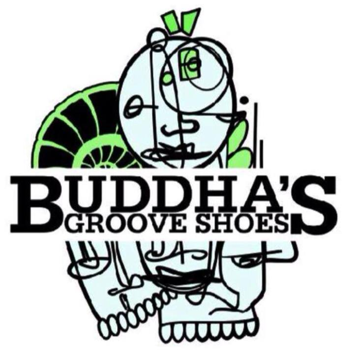 Buddha's Groove Shoes Tour Dates
