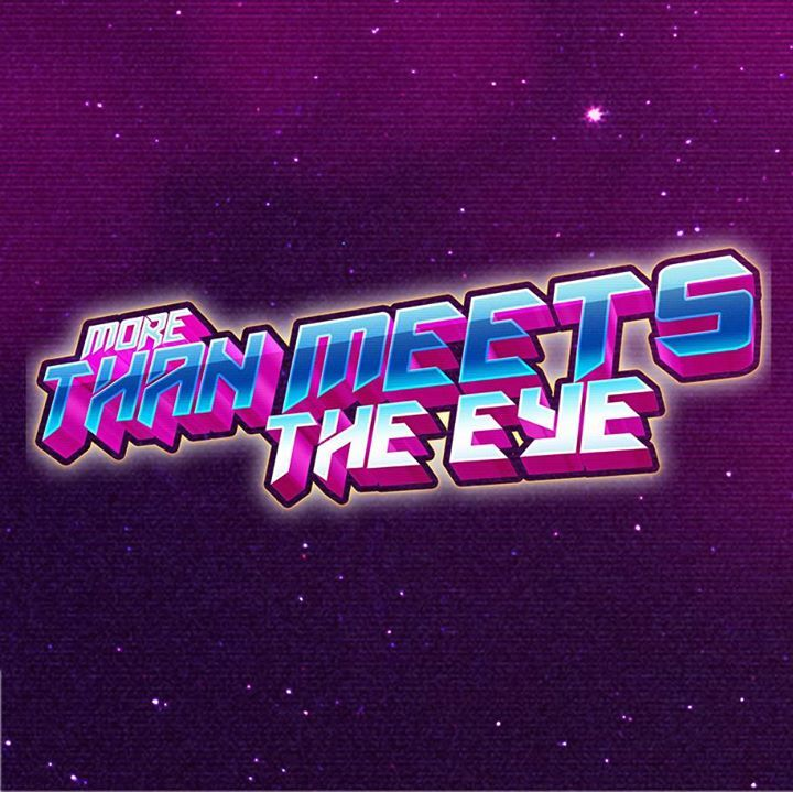 MORE THAN MEETS THE EYE Tour Dates
