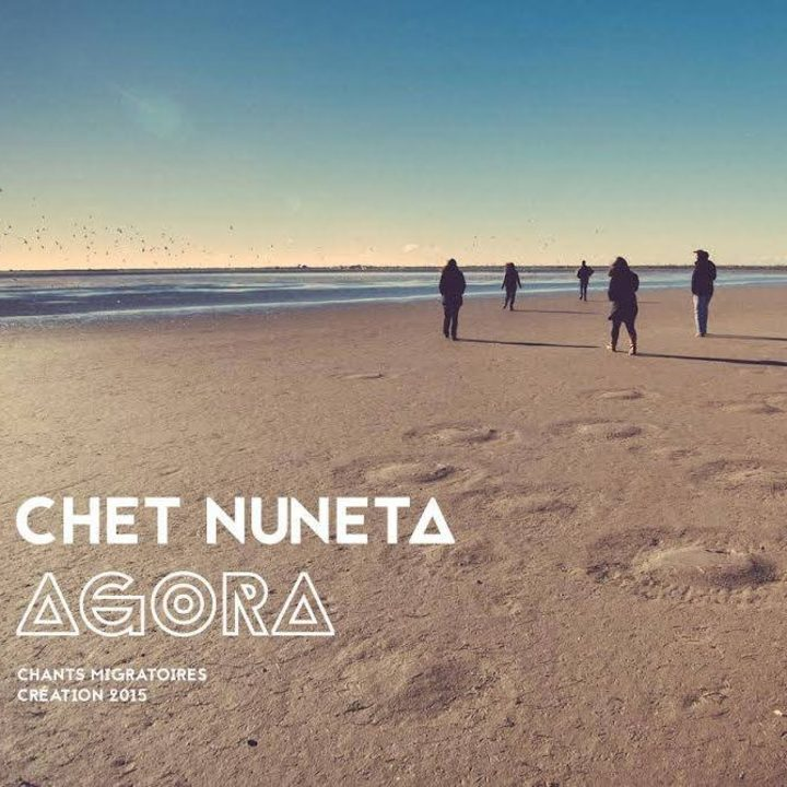 Chet Nuneta Tour Dates