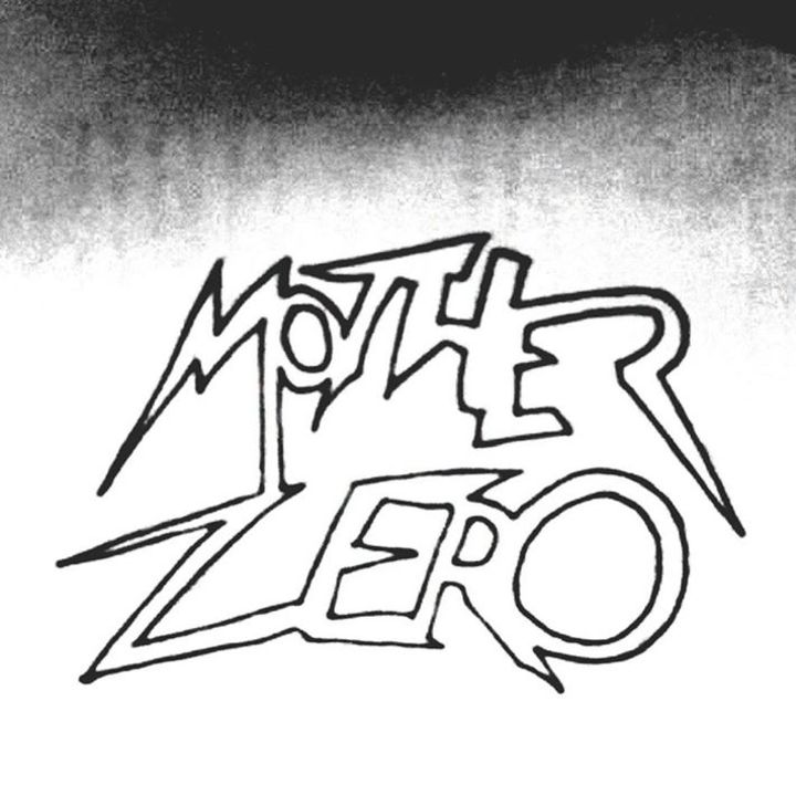 Mother Zero Tour Dates