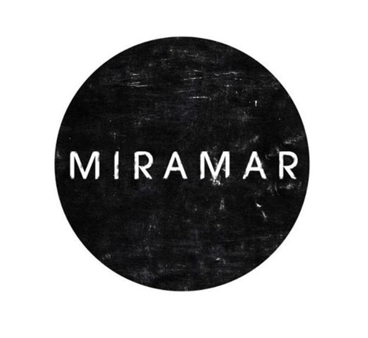 Miramar Tour Dates