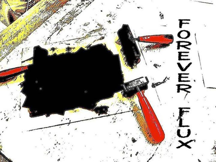 Forever Flux Tour Dates