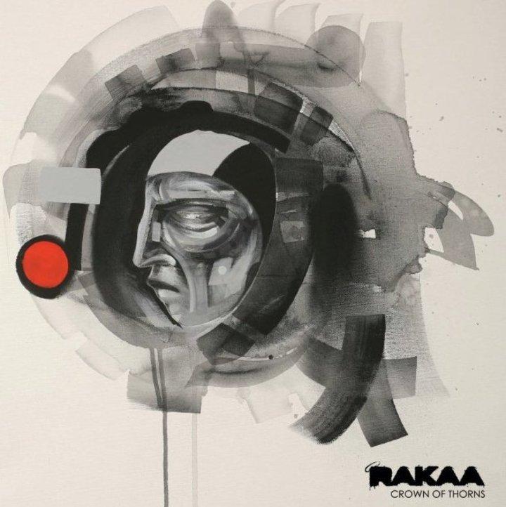 Rakaa Iriscience Tour Dates