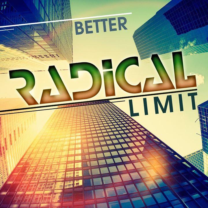 Radical Limit Tour Dates