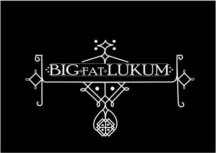 Big Fat Lukum Tour Dates