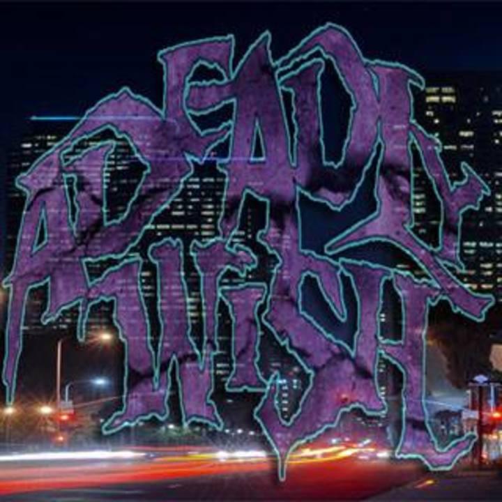A Deadly Wish Tour Dates