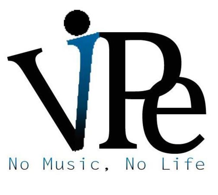 ViPe Tour Dates