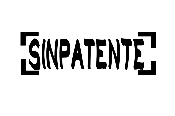 sinpatente Tour Dates