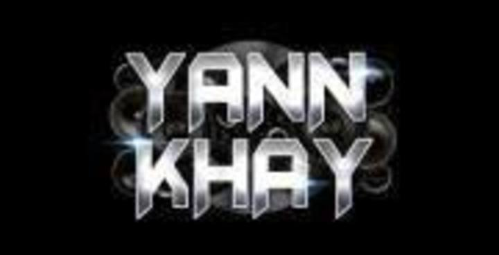 Yann Khay Tour Dates