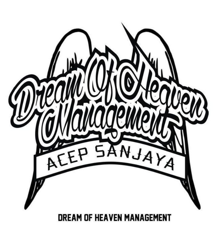 Dream of Heaven Tour Dates
