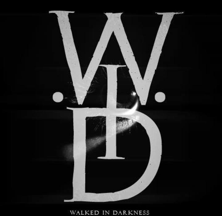 WALKED IN DARKNESS Tour Dates