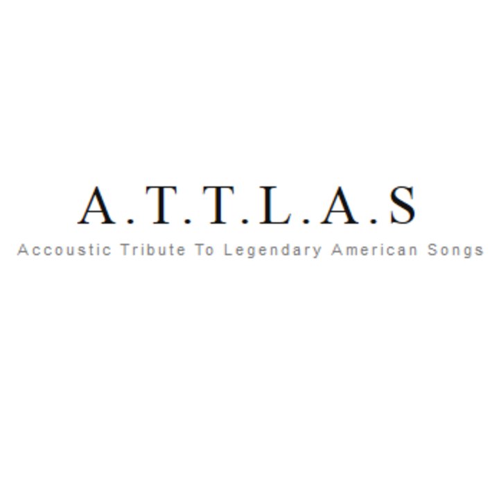 A.T.T.L.A.S Tour Dates