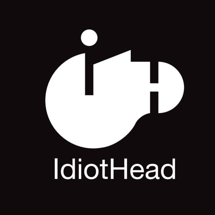 IdiotHead Tour Dates