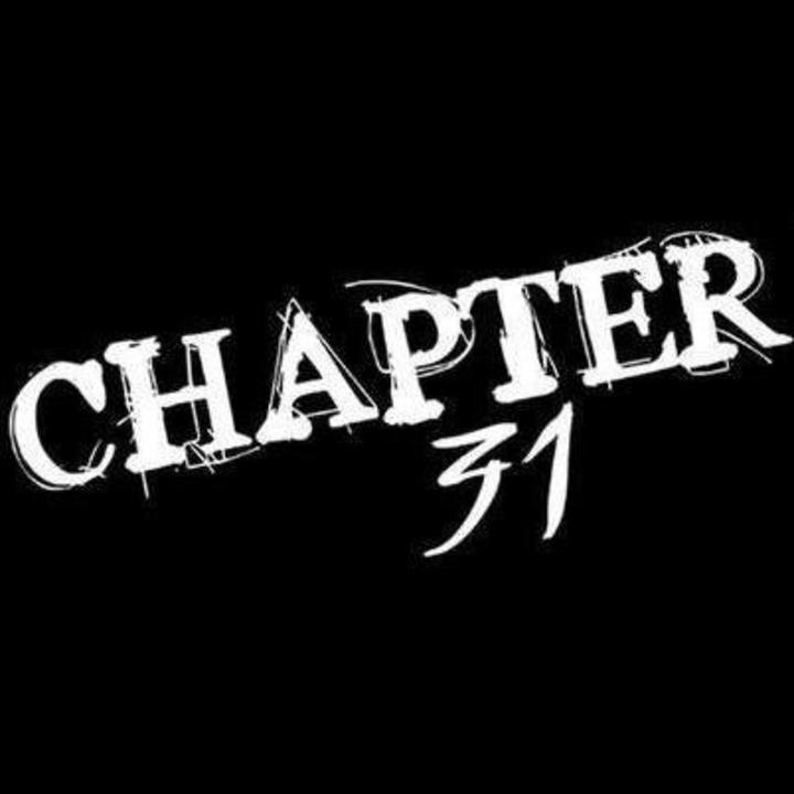 CHAPTER 31 Tour Dates