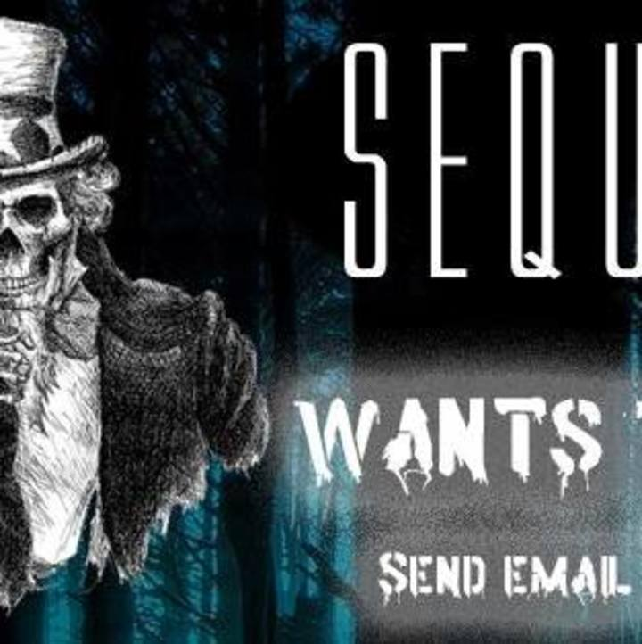 Sequoia Shade Tour Dates