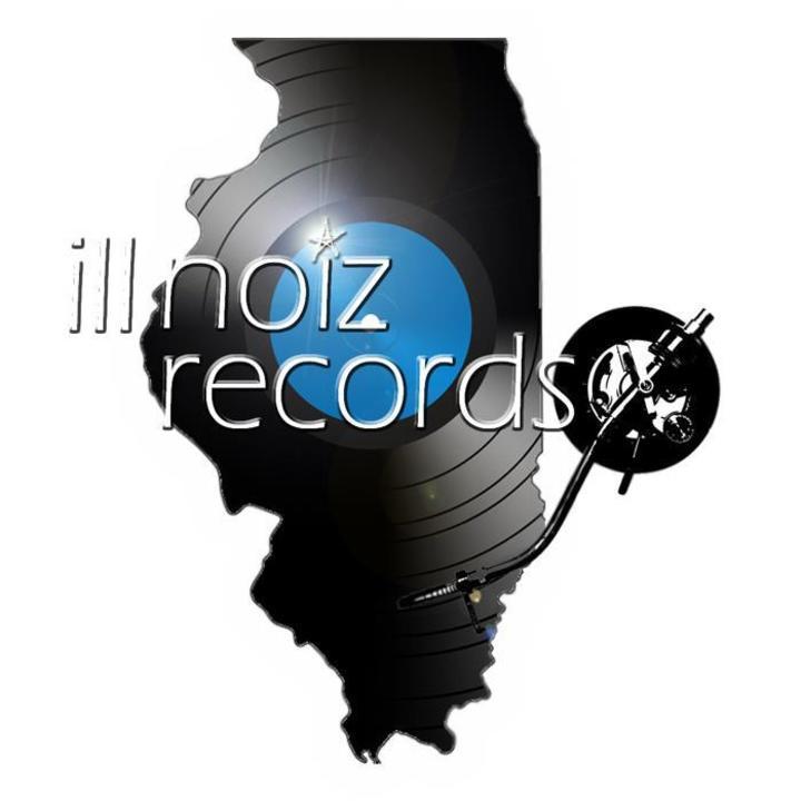 Ill Noiz Records Tour Dates