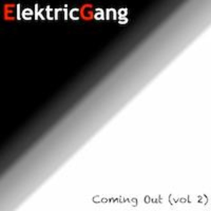 ElektricGang Tour Dates