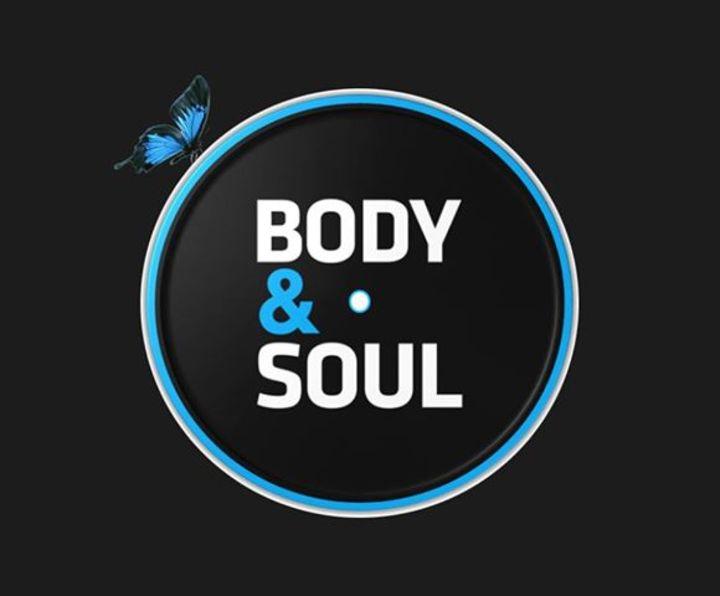Body & Soul Tour Dates