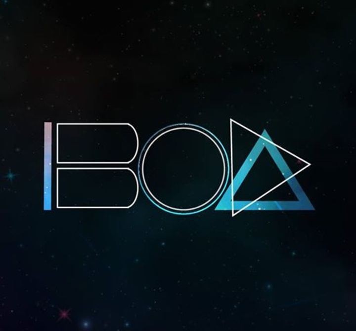 BOA - official Tour Dates