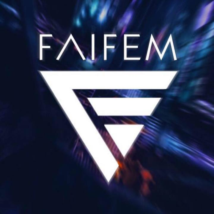Faifem Fb Tour Dates