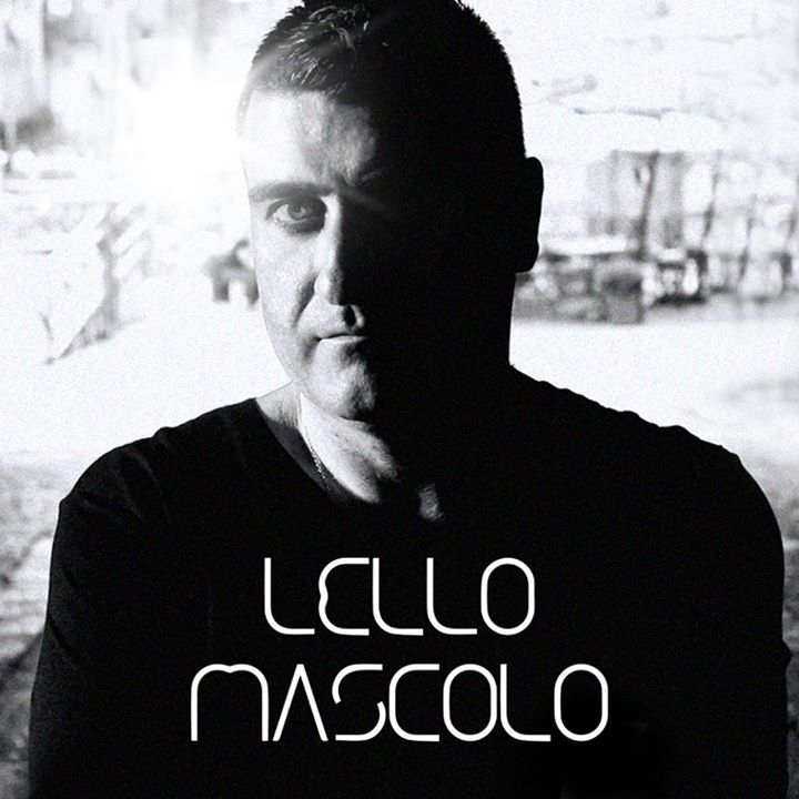 LELLO MASCOLO Tour Dates