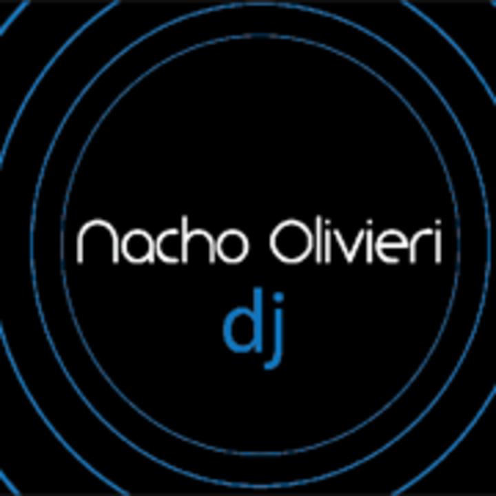Dj Nacho Olivieri Tour Dates