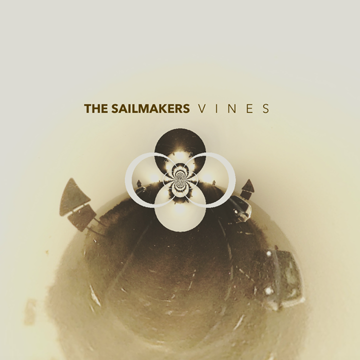 The Sailmakers Tour Dates