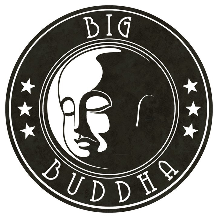 BIG BUDDHA Tour Dates