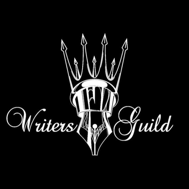 The Writer's Guild Tour Dates