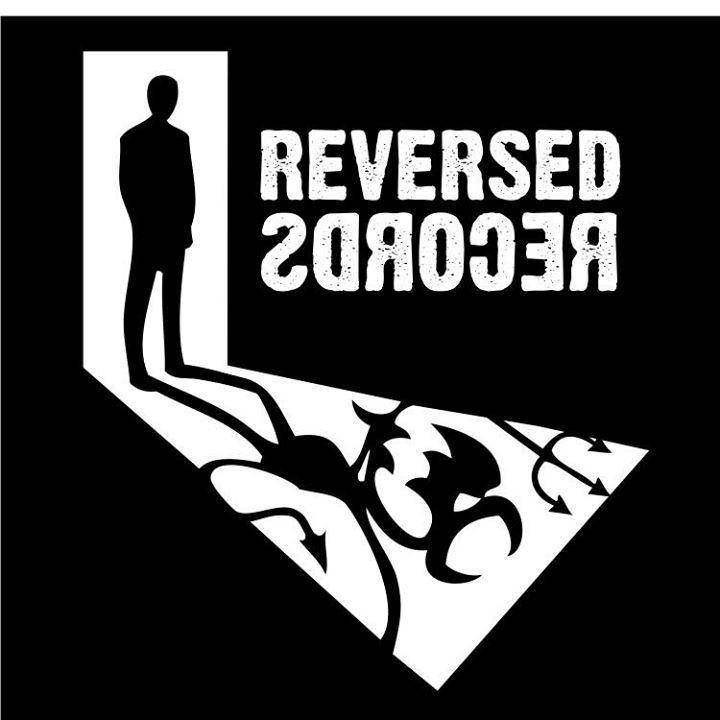 Reversed Records Tour Dates