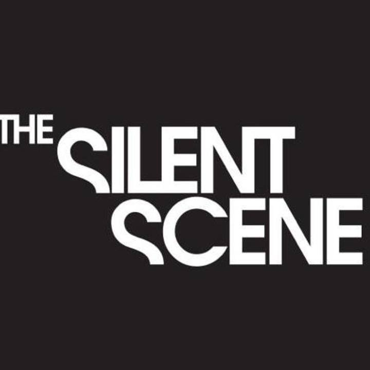 The Silent Scene Tour Dates