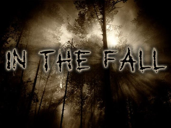 In The Fall Tour Dates