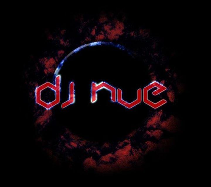 DJ Nu Tour Dates