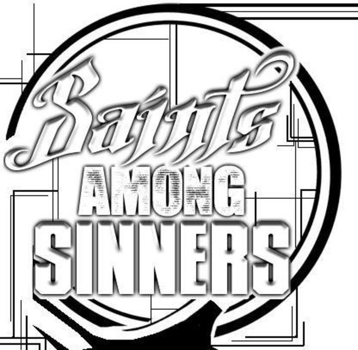 Saints Among Sinners Tour Dates