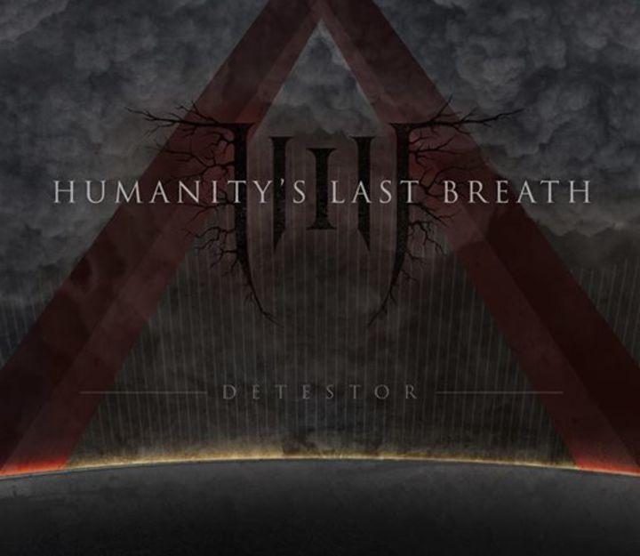 Humanity's Last Breath Tour Dates