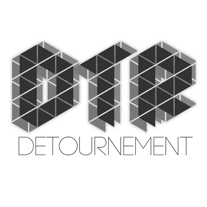 Detournement Tour Dates
