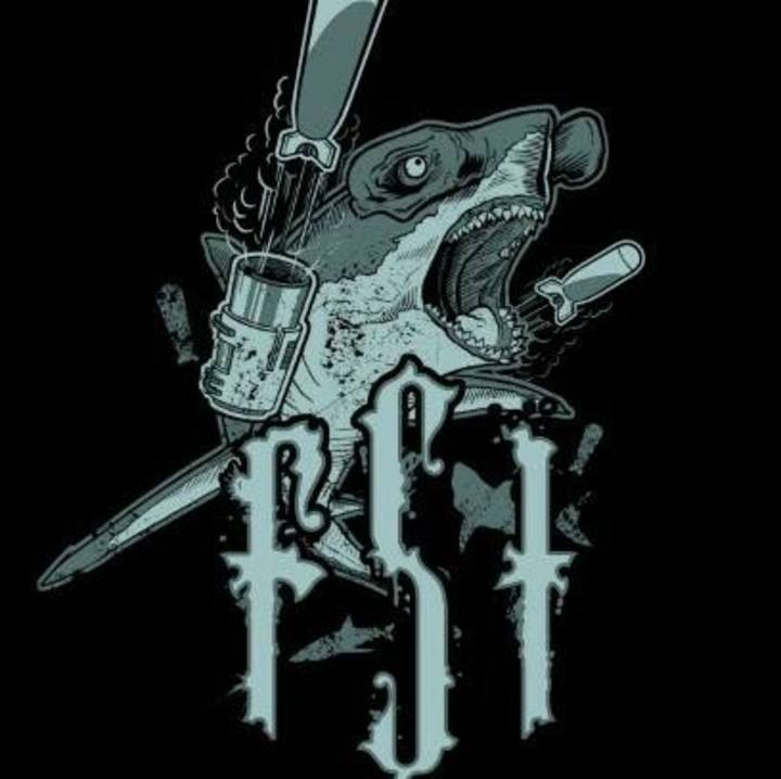 F.S.I Tour Dates