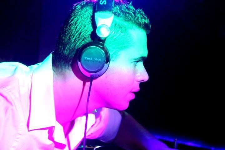 DJ LEO OLIVER Tour Dates