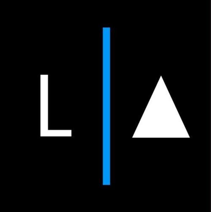 Linea Azul Tour Dates