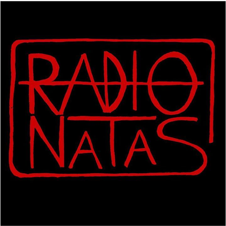Radio Natas Tour Dates