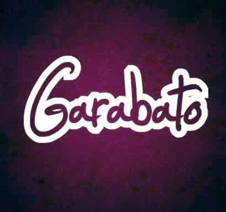 Garabato Tour Dates