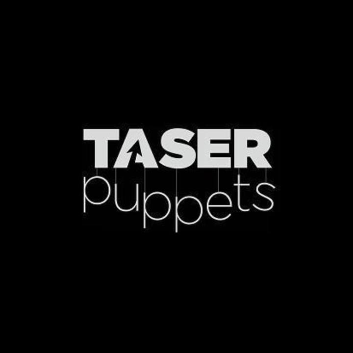 Taser Puppets Tour Dates