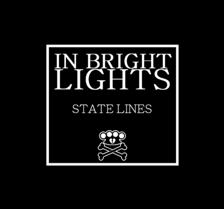 In Bright Lights Tour Dates