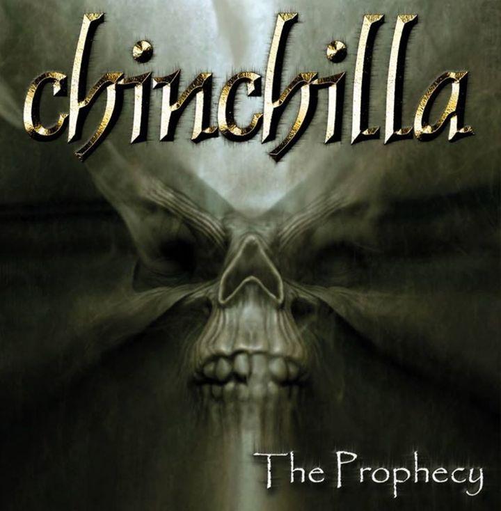 Chinchilla Tour Dates