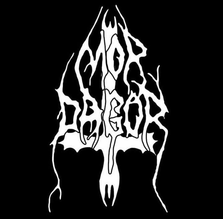 Mor Dagor Tour Dates