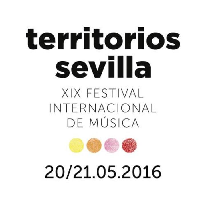 Territorios Sevilla Tour Dates
